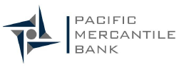 Pacific Merchantile