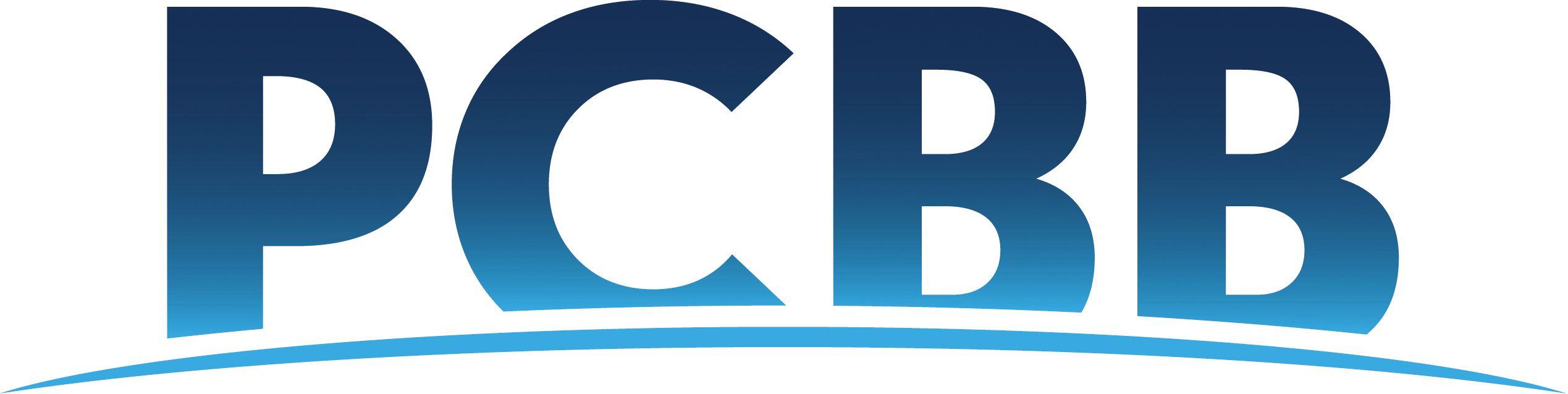logo_pcbb_no words
