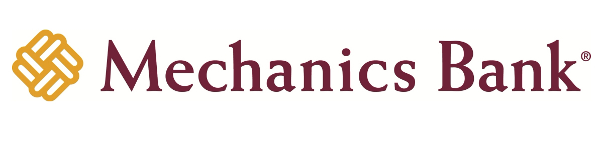 Mechanics-bank
