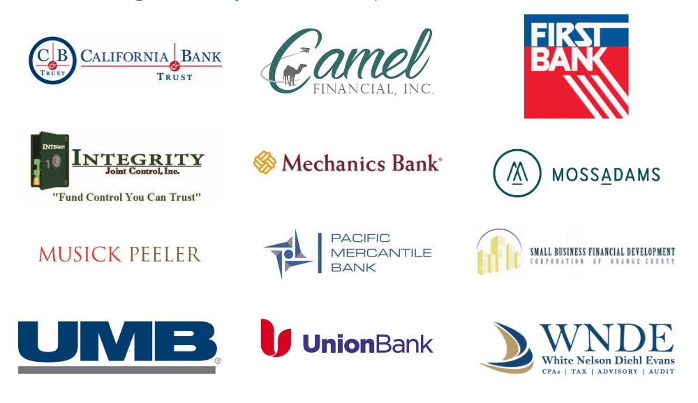 Mobile-sponsors
