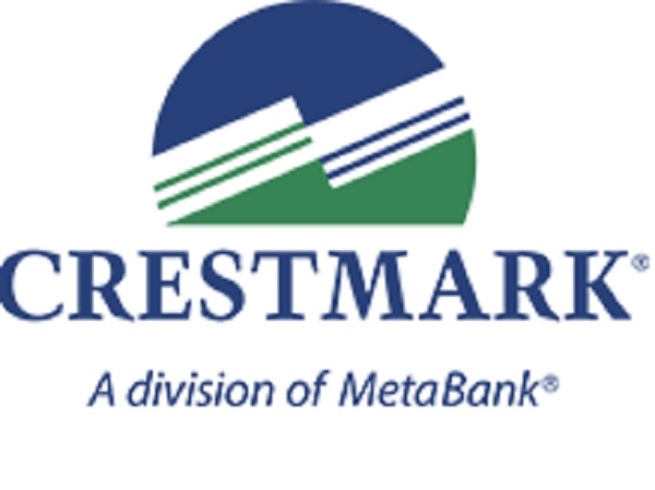 Crestmark