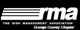 RMA OC Community Page